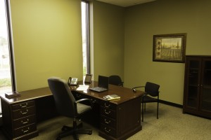 CPES large office 208-2